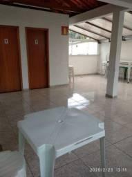 Título do anúncio: DE Excelente oportunidade para locação de casa geminada bairro Candida