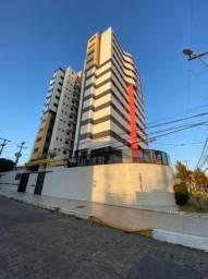 Título do anúncio: Apartamento para venda com 90 metros quadrados com 4 quartos em Jatiúca - Maceió - AL