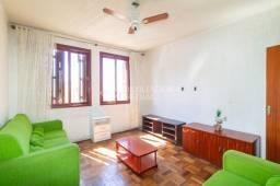 Apartamento para alugar com 3 dormitórios em Santana, Porto alegre cod:334326