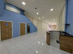 Título do anúncio: Loja para aluguel com 443 metros quadrados no Centro de Santos