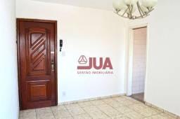 Título do anúncio: Nova Iguaçu - Apartamento Padrão - Marco II