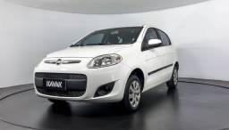 Título do anúncio: 100528 - Fiat Palio 2013 Com Garantia