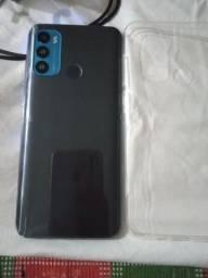 Título do anúncio: Motorola g60