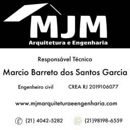 Título do anúncio: Engenharia Civil