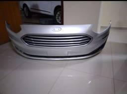 Título do anúncio: Parachoque novo do Ford Ka