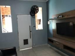 Título do anúncio: LS2-  Casa com dois dormitórios em São Caetano