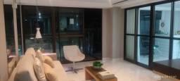Título do anúncio: Apartamento para aluguel tem 57 metros quadrados com 2 quartos em Manaíra - João Pessoa -