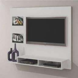 Título do anúncio: Painel Hades Valdemoveis, Ideal para TVs até 47 Polegadas - Entrega Imediata