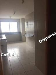 TGL alugo apartamento em boa viagem 4 suites+ area de lazer completa