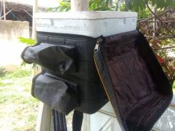 BAG COM ISOPOR