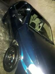 Quero carro 1.8 / 2.0 / 2.2 / 3.0