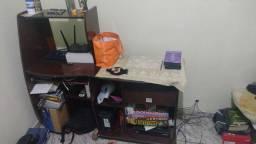 Título do anúncio: Escrivaninha / Mesa para Computador
