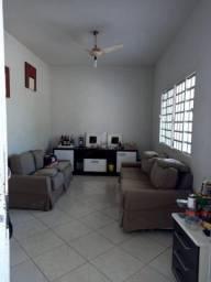 Casa à venda com 3 dormitórios em Grande terceiro, Cuiabá cod:BR3CS12925