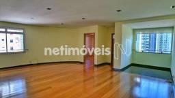 Apartamento à venda com 1 dormitórios em Savassi, Belo horizonte cod:791114
