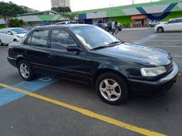 Toyota Corolla XEI 2000