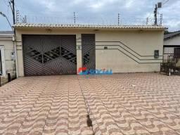 Casa com 3 dormitórios à venda, 300 m² por R$ 600.000,00 - Liberdade - Porto Velho/RO