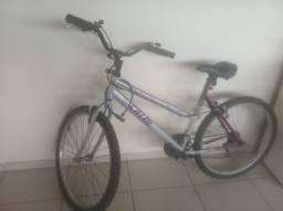 Linda  Bicicleta Caloi
