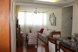Título do anúncio: Apartamento de 3 quartos, 1 suíte, 2 vagas, 2 banhos à venda, Ouro Preto, Belo Horizonte,