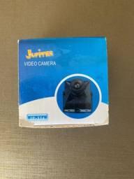 Video Câmera