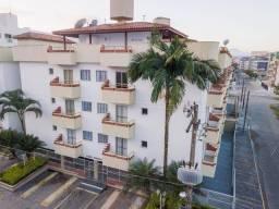 Título do anúncio: Ubatuba praia grande apartamento   somente pacote d Natal disponivel