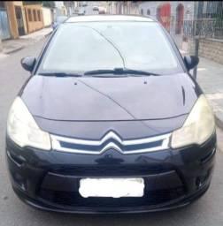 Título do anúncio: Citroën c3