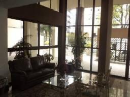 Apartamento à venda com 3 dormitórios em Centro, Londrina cod:552
