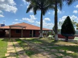casa em Aldeia - 370.000