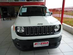 Título do anúncio: jeep/Renegede Sport 1.8