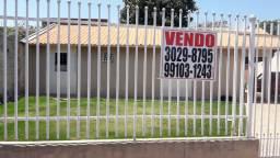Casa - Avenida das Torres 1046 - Conjunto Residencial João de Barros Thais - Avenida das T