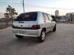 Renault Clio RL 99