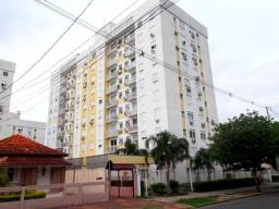 Título do anúncio: PORTO ALEGRE - Apartamento Padrão - CAMAQUA