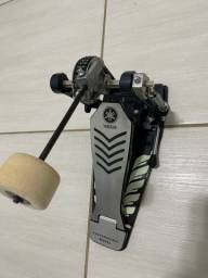 Pedal de bumbo Yamaha
