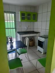 Alugo Casa em Muriqui