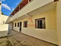 Título do anúncio: Apartamento 2 Quartos Alugando em Juatuba | JUATUBA IMÓVEIS