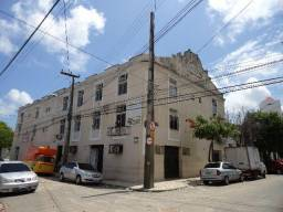 SA0014 - Salas comerciais para locação, 30m², Centro, Fortaleza
