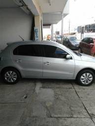 Gol trend 1.0 G6 2012/2013 completo - 2013