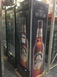 ?!!? Cervejeira para 7 caixas 2 anos de garantia