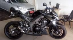 Z1000 impecável - 2011