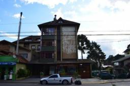 Apartamento à venda, 59 m² por R$ 550.000,00 - Centro - Gramado/RS