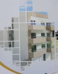 Edifício Geni Sabino
