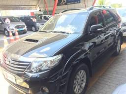 Hilux SW4 2012 | 7 lugares - 2012