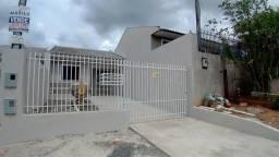 Minha Casa Minha Vida em Ponta Grossa-PR, Jd. Dom Bosco
