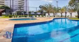 Título do anúncio: Varandas Condominium Apartamento à venda com 4 quartos lazer completíssimo alto padrão!