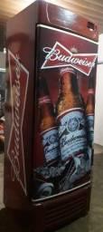Cervejeira Panan 580 litros - Personalizada