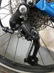 Bike freeride/downhill