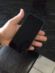 IPhone 5s troco no J5 prime ,vamos que vamos (leia )