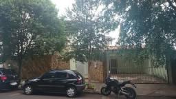 Vila Universitária - 4 quartos - 4 vagas - Próxima ao Bauru Shopping