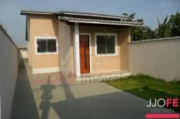 Ótima casa quase na rua 34, Itaipuaçu