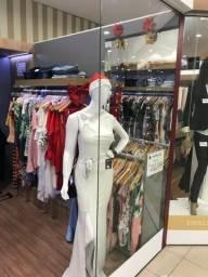 Loja Shopping Total Porto Alegre. Cel 51- *