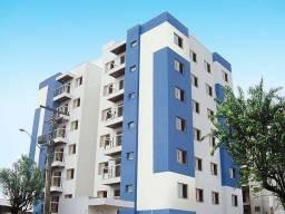 Apartamento Vila das Palmeiras - Santa Bárbara d`Oeste